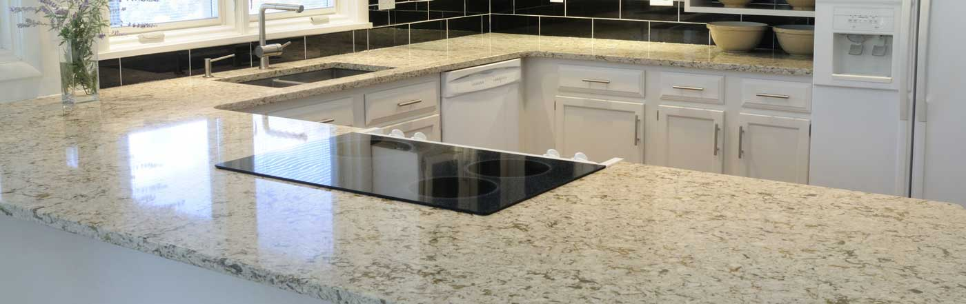 marble installation kitchen countertops durango. Black Bedroom Furniture Sets. Home Design Ideas